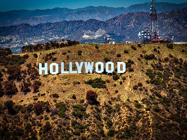 Da li znate kako je nastao jedan od najpoznatijih simbola američkog turizma?