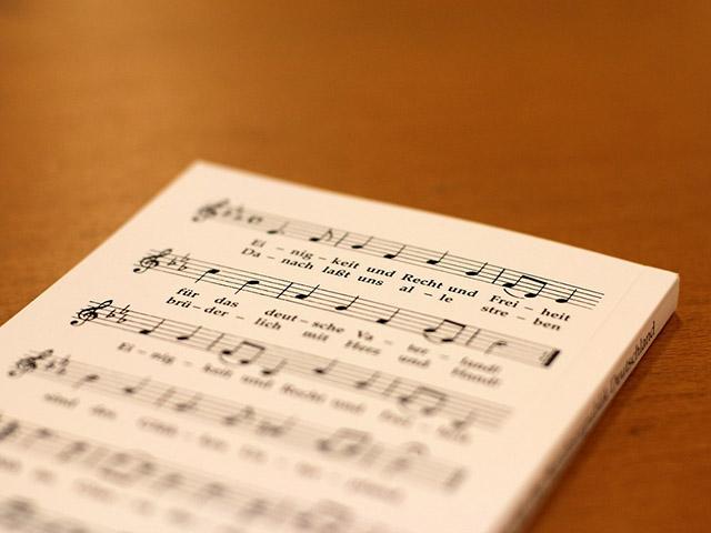 Da li znate koja država ima najstariju himnu?