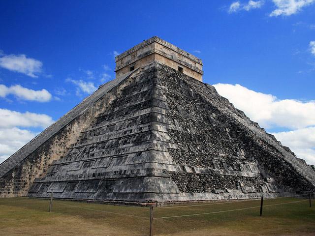 Da li znate neobičnu priču o tome kako je Jukatan dobio ime?