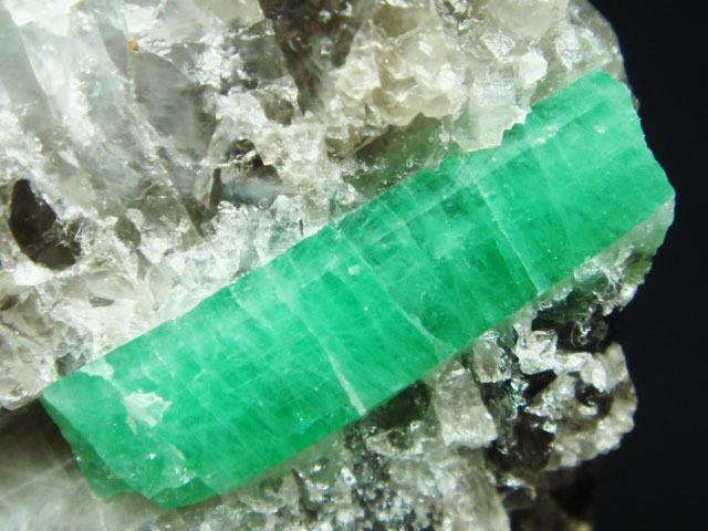 Šta znate o najvećem mineralu na svetu?