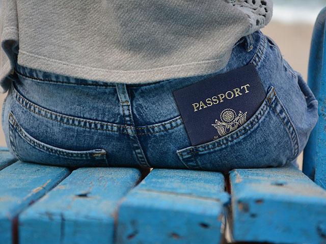Znate li šta je potrebno da bez pasoša obiđete ceo svet?