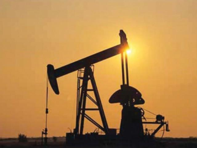 Da li znate iz kojih izvora se naš svet snabdeva neophodnom energijom?