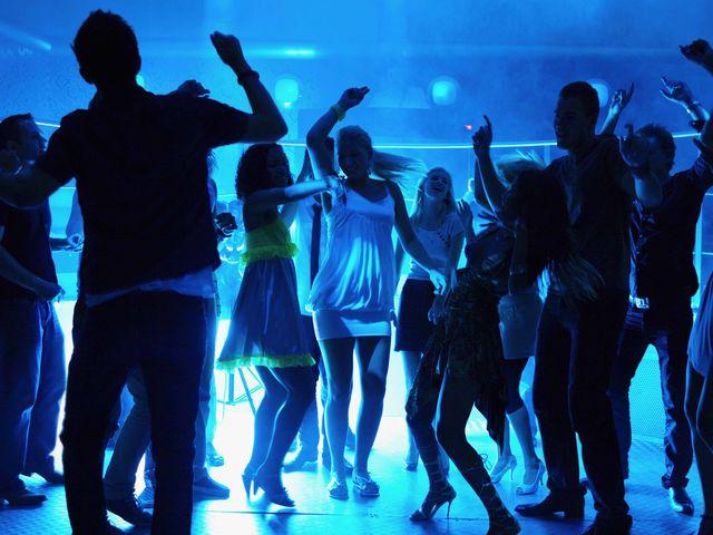 Jeste li čuli za Veliku plesnu groznicu?