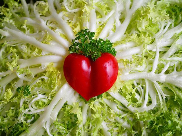 Znate li koja zemlja važi za najzdraviju na svetu?