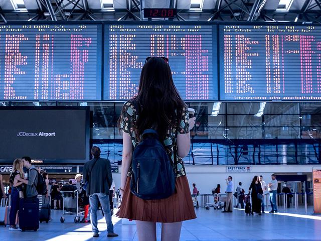 Da li znate koja aviokompanija je najstarija na svetu?