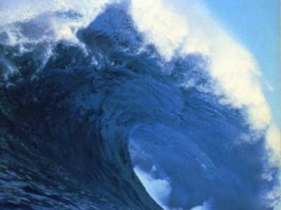 Da li znate koji je najjači cunami koji je pogodio planetu Zemlju?