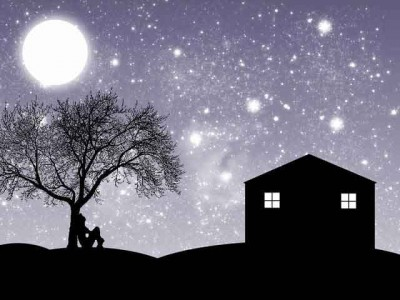 Da li znate koliku gustinu imaju zvezde?