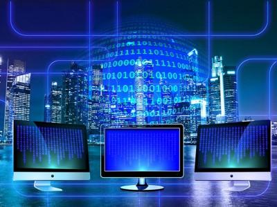 Ko koristi najbrži internet?