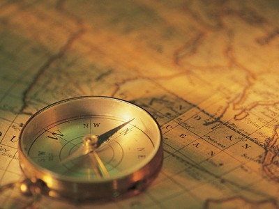 Da li znate koja država je najkraće trajala u istoriji?