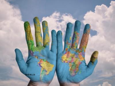 Globalizacija i njen uticaj na kulturu i medije