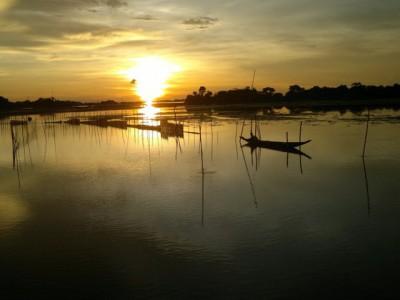 Bangladeš, najugroženija država na planeti