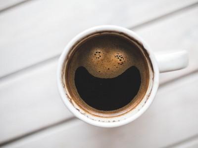 Znate li gde se pije najviše kafe?