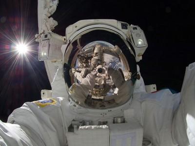 """Da li znate da u svemiru možete da """"porastete""""?"""