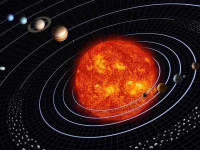 Da li je planeta najbliža Suncu i najtoplija?