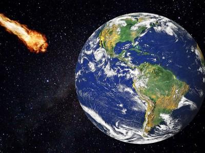 Znate li gde na Zemlji padne najviše meteorita?