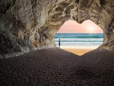 Da li ste ikada čuli za ovu pećinu, najdublju na svetu?