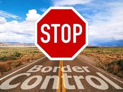Da li znate koja je najduža međudržavna granica?