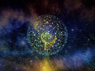 Da li znate koliko tačno vremena treba Zemlji da se okrene oko svoje ose?