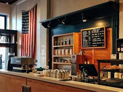 """Da li znate zašto američka zastava ima dezen """"na pruge""""?"""