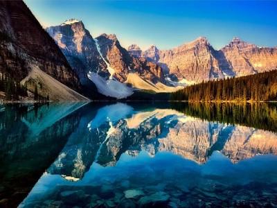 """Finska nosi naziv """"zemlja jezera"""" ali da li se u Finskoj zaista nalazi najviše jezera na svetu?"""