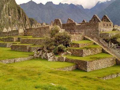 Znate li kada je otkriveno najveće arheološko blago Latinske Amerike?