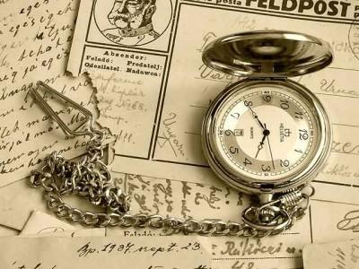 Da li znate kako se u antičkom Rimu merilo vreme?