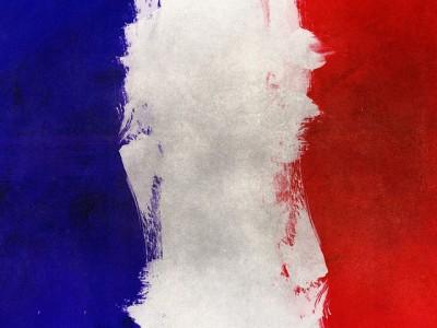 Da li znate na kom kontinentu se najviše govori francuski jezik?