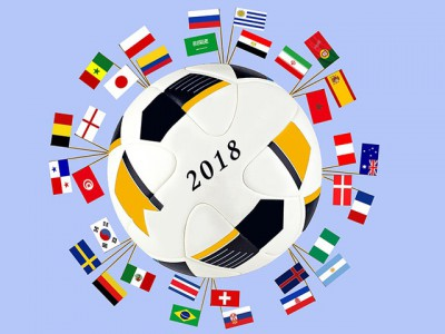 Svetsko fudbalsko prvenstvo i turizam...