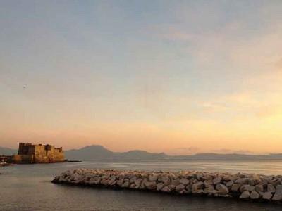 Da li znate zašto grad Napulj ima jedno od najneprikladnijih imena?