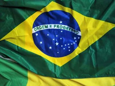 Da li znate šta predstavljaju zvezde na zastavi Brazila?