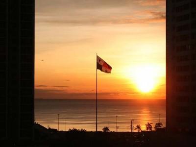 Šta to ima Panama što nijedna druga država na svetu nema?