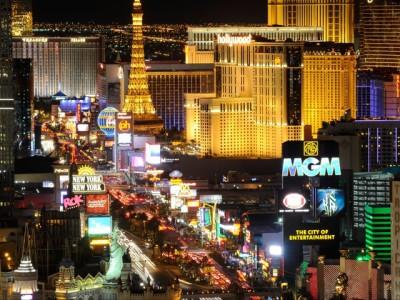 Da li znate koji grad ima najviše hotelskih soba u ponudi?