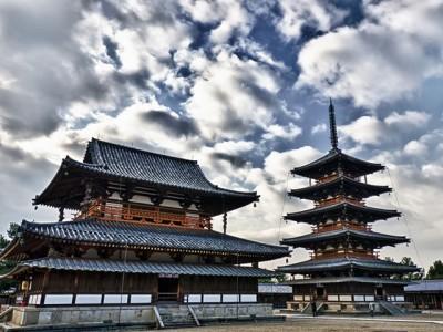 Da li znate koja je najstarija drvena građevina na planeti?