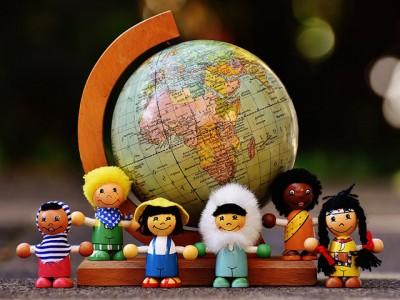 Da li znate čiji stanovnici su najponosniji na svoju nacionalnu pripadnost?