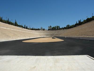 Koje su nam sportske discipline ostale još od strare Grčke i zašto su neke od njih tada bile znatno teže?