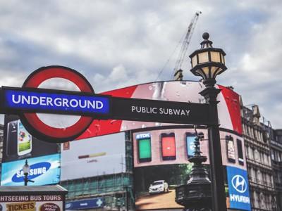 Da li znate gde je nastao prvi metro i kada?