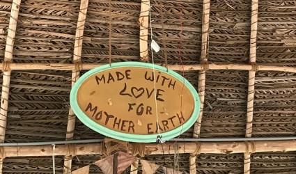 Aurovil, dokaz da je utopija moguća na Zemlji?