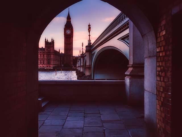 Big Ben, najpoznatiji sat na svetu
