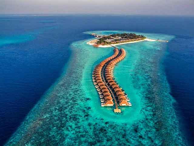 Najoriginalniji hoteli na svetu II deo