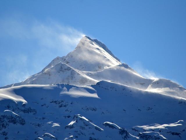 Pirineji, planina koja štiti Iberijsko poluostrvo