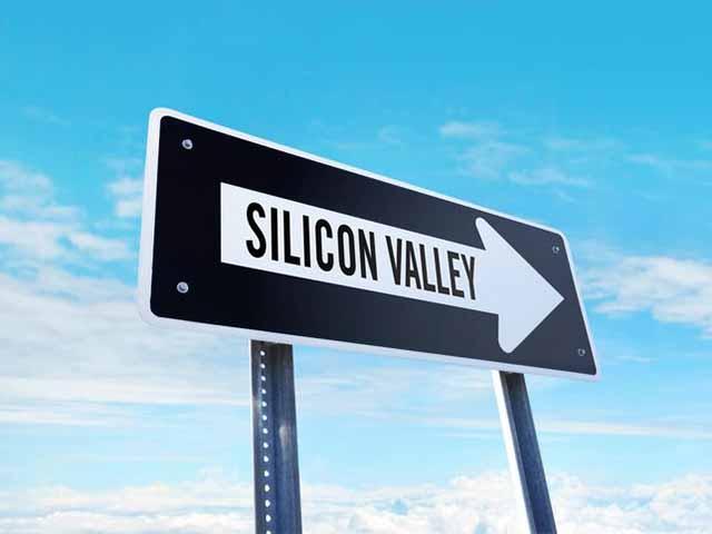 Silicijumska dolina, putokaz za budućnost