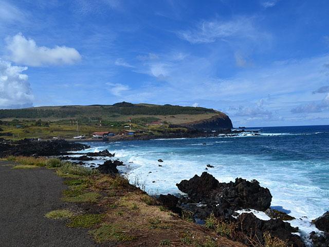 Uskršnje ostrvo: drevno, mistično, izolovano i egzotično