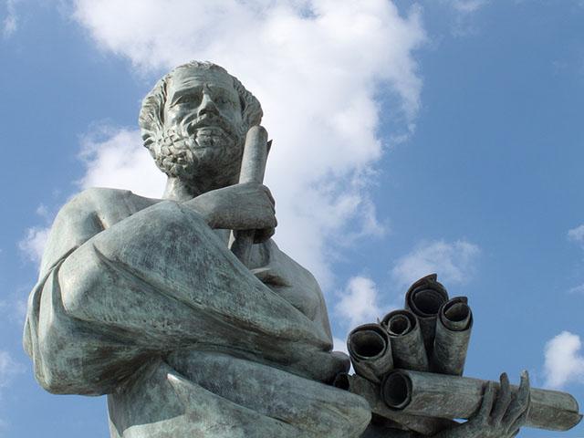 Kako je poštenje ubilo Sokrata?