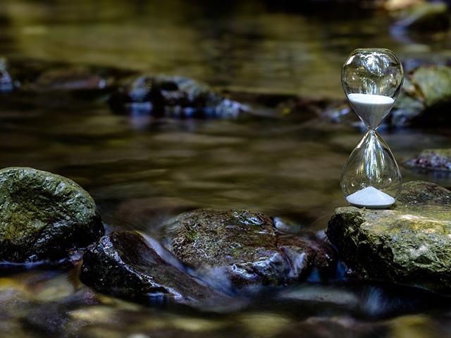 """Da li znate gde se nalazi reka poznata pod imenom """"Godina""""?"""