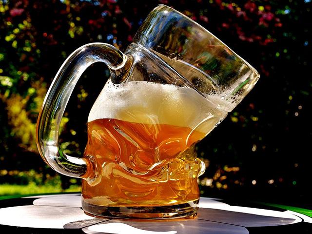 Da li znate ko je najveći svetski izvoznik piva?
