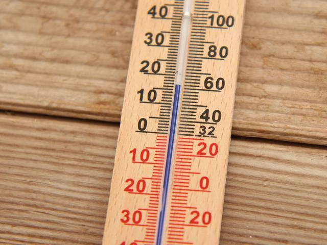 Da li znate kada je nastao prvi termometar?