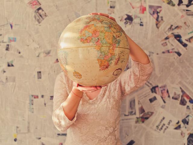 Da li su ovo najlepši citati o putovanju?