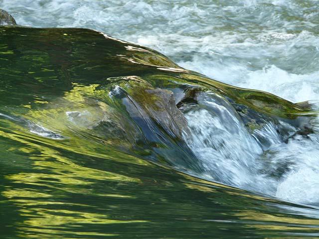 Kolika je dužina najkraće reke na svetu?