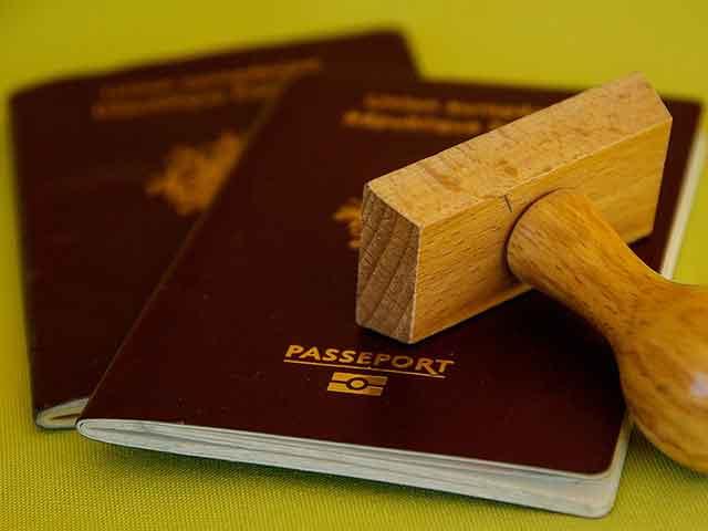 Evo podatka koji možda otkriva gde se najviše putuje u inostranstvo!?
