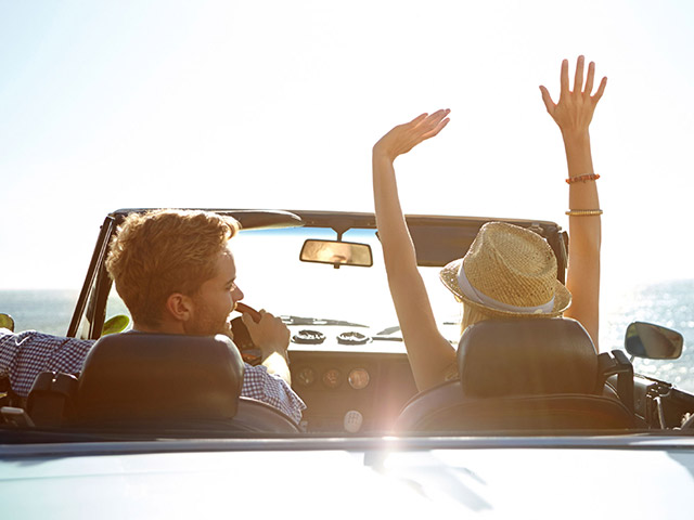 Da li znate kako putovanje utiče na naše zdravlje?